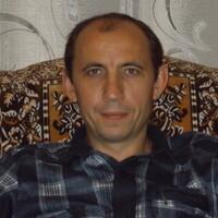 Евгений, 47 лет, Стрелец, Кемерово
