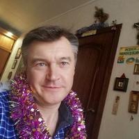 Александр, 54 года, Близнецы, Москва