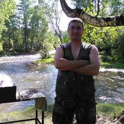 Alex, 43, г.Селенгинск