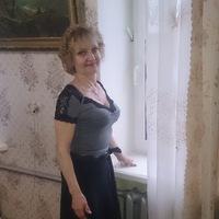 Елена, 67 лет, Рак, Москва
