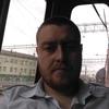 Эдуард  Васильев, 26, г.Смоленск