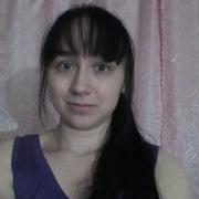 Кристина, 21, г.Богданович