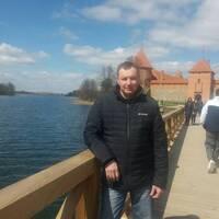 Igor, 43 года, Рыбы, Ивано-Франковск