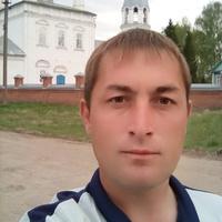 Михаил, 30 лет, Стрелец, Нерехта