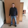Алекс, 37, г.Екатеринбург