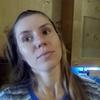 Полина, 31, г.Иркутск