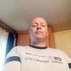 павел щербак, 44, г.Одесса
