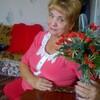 Юлия, 71, г.Верховье