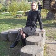 Елизавета, 32 года, Овен