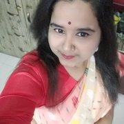 Najnin, 28, г.Дакка