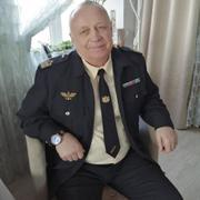 andr, 55 лет, Дева