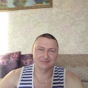 Ильхам 44 Нижнекамск