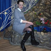 Анастасия, 33, г.Невель