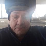 Серж, 49, г.Боровичи