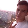 Aleksandr, 23, Yefremov