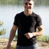 Карен, 30, г.Саратов