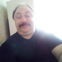 Игорь, 48 лет, Овен, Икша