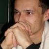 Дмитрий, 31, г.Глухов