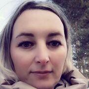 Татьяна 33 Заиграево