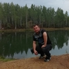 Вадим, 32, г.Серов