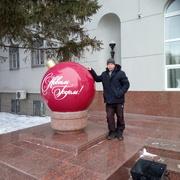 Начать знакомство с пользователем Дмитрий Фалалеев 35 лет (Водолей) в Шумихе