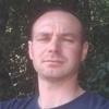 Roman, 35, Ternopil