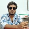 Rahad Dewan, 30, г.Пуна