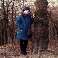 Олеся, 31 рік, Телець, Львів