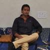 Nans Patel, 29, г.Веравал