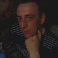 алексей, 34 года, Дева, Ленинск-Кузнецкий