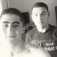 Leon, 23 года, Весы, Ташкент