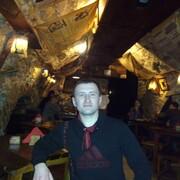 Alex, 32, г.Прага