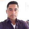 Saul, 23, г.Маунт Лорел