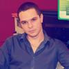 Евгений, 30, г.Южноукраинск