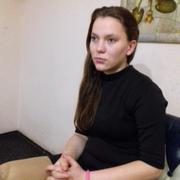Катерина, 23, г.Кременчуг