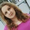 Ирина, 23, г.Витебск