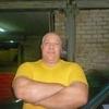 Саша, 30, г.Орехово-Зуево