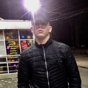 Александр 19 Ростов-на-Дону