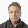 Игорь, 48, г.Елец