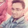 Gautam, 23, г.Сурат