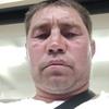 Anatoliy, 37, Donetsk