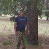 alexsandr, 36, г.Улан-Удэ