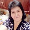 Марина, 49, Дніпро́