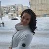 Евгения, 33, г.Снежинск