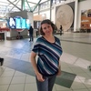 larisa, 47, г.Edmonton