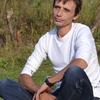 Эдуард, 45, г.Нижний Тагил