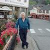 Alan Lewis, 63, г.Dinan