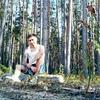 Кирилл, 22, г.Брянск