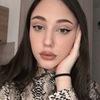 Виолетта, 20, г.Екатеринбург