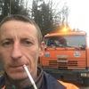 Вячеслав, 38, г.Рощино
